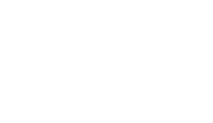 Image nation logo