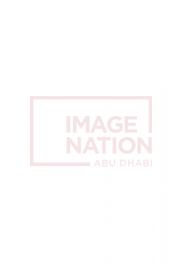 Saudi's Vision Entertainment and Image Nation Abu Dhabi announce partnership to develop animated television series