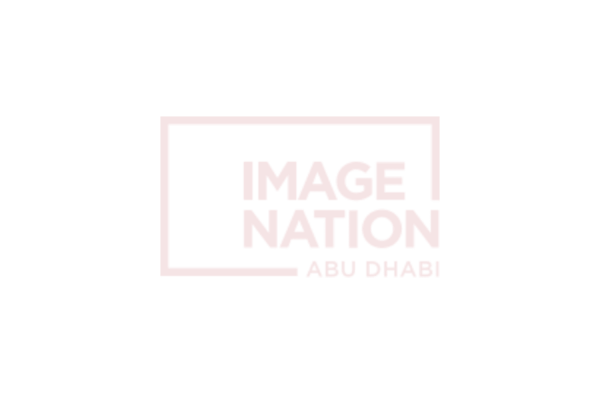 IMAGE NATION ABU DHABI FEATURE FILM 'RASHID & RAJAB' TO RELEASE IN CINEMAS ON EID AL FITR
