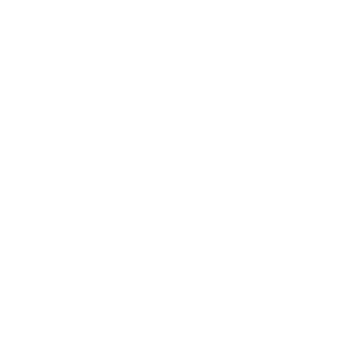 AFS Documentary 2019