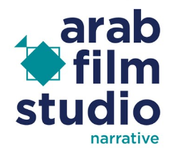 AFS Narrative logo