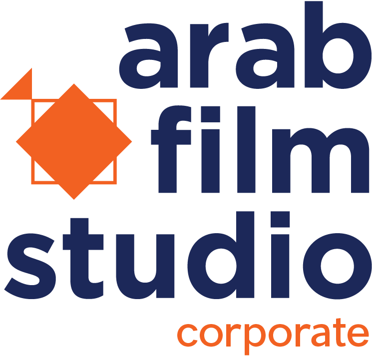 AFS Corporate – Online Course logo
