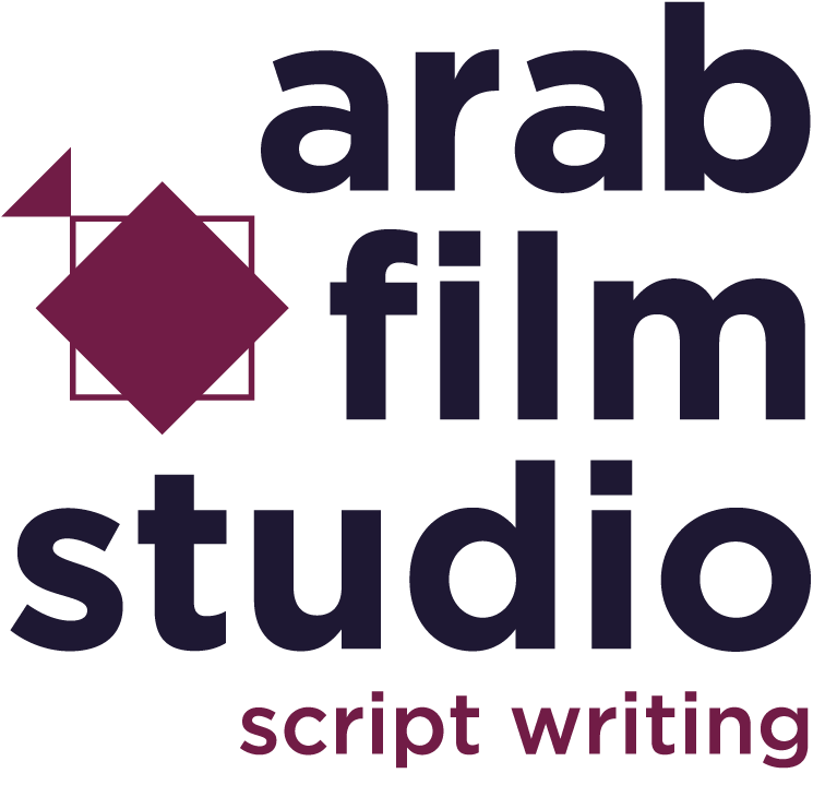 AFS SCRIPTWRITING – 2021 logo