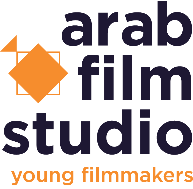 AFS Young filmmakers 2020 logo