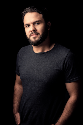 Raed Younis