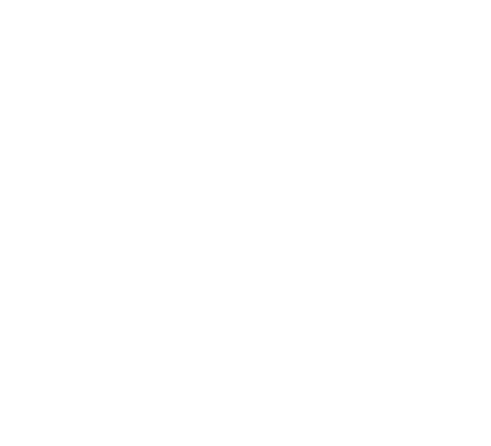 AFS Directing for Commercials 2021